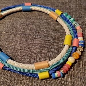 Tommy Bahama Necklace
